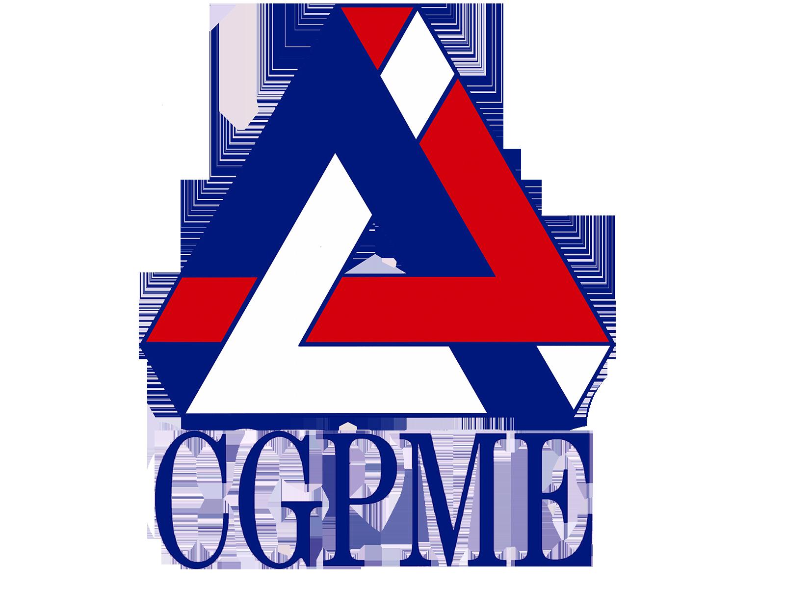 http://altemis-conseil.fr/wp-content/uploads/2015/09/CGPME.png