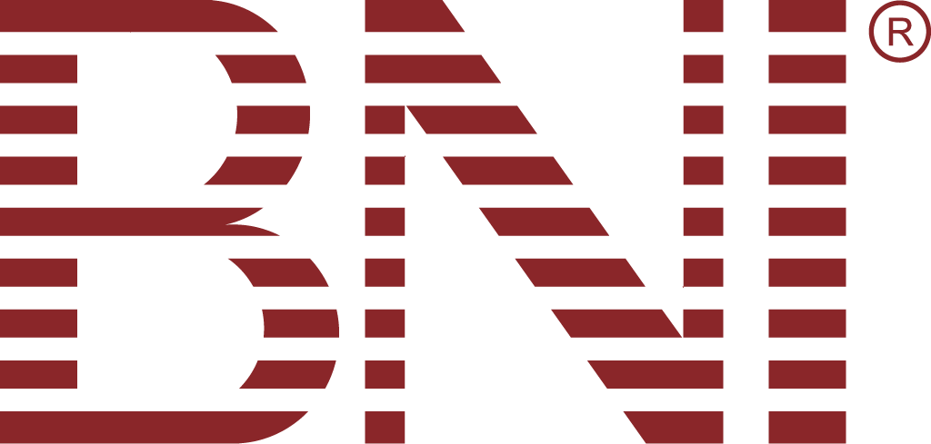 http://altemis-conseil.fr/wp-content/uploads/2015/09/bni-logo.png