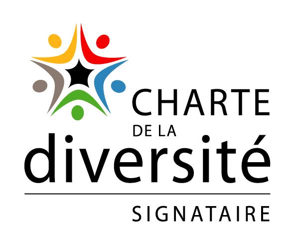 http://altemis-conseil.fr/wp-content/uploads/2015/09/charte_diversite_signataire.png