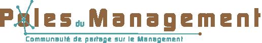 http://altemis-conseil.fr/wp-content/uploads/2015/09/polesdumanagement.png
