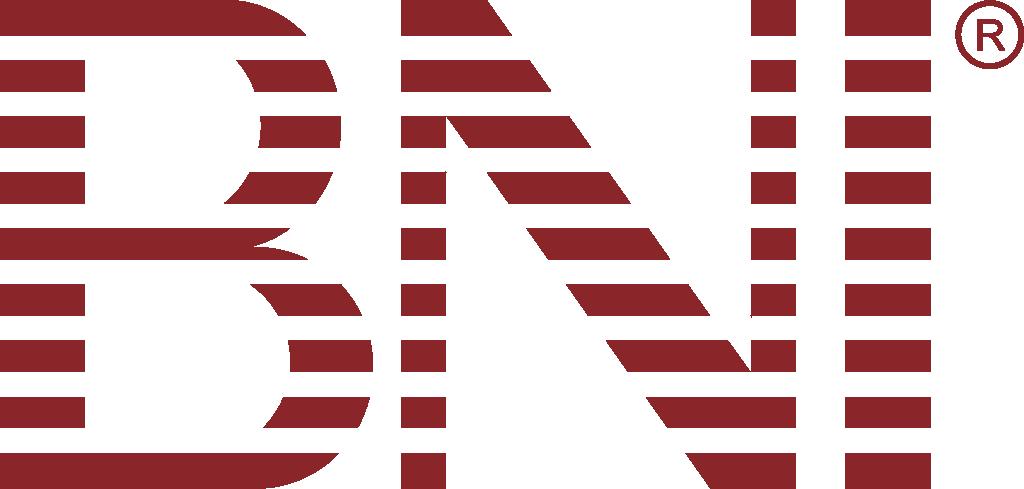 https://altemis-conseil.fr/wp-content/uploads/2015/09/bni-logo.png